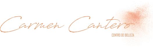 Carmen Cantero